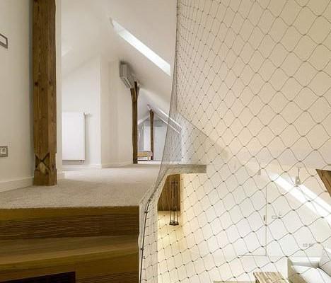 mallas-de-seguridad-escaleras