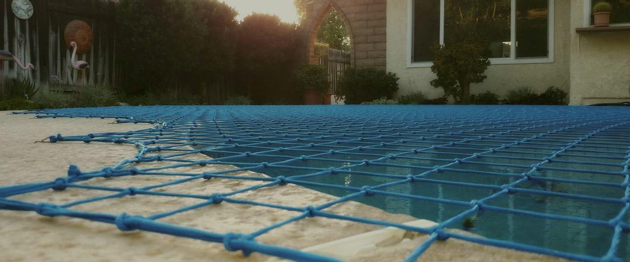 slider-red-security-piscina-2